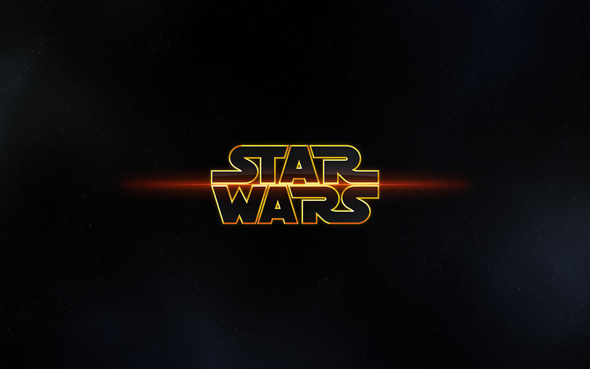 Are We More Hi Tech Than Star Wars 5 Examples of Where We Are