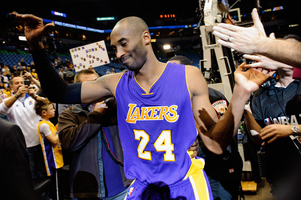 When to retire your app idea kobe bryant style silicon beach south jpg  1024x683 Kobe retiring f55a2039d