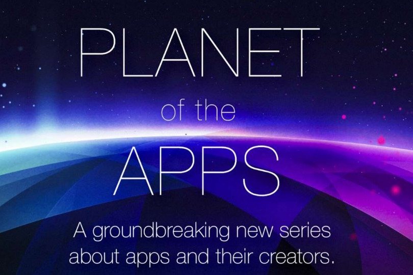 planet of the apps blog