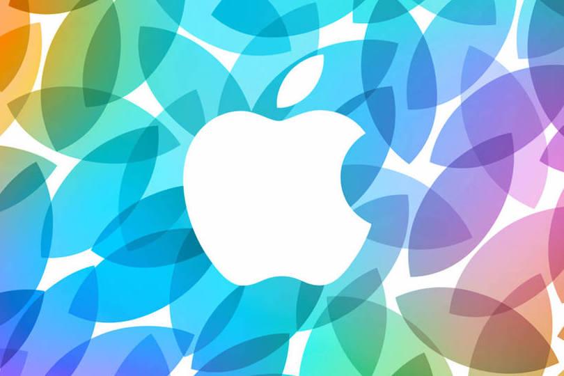 apple keynote sept blog