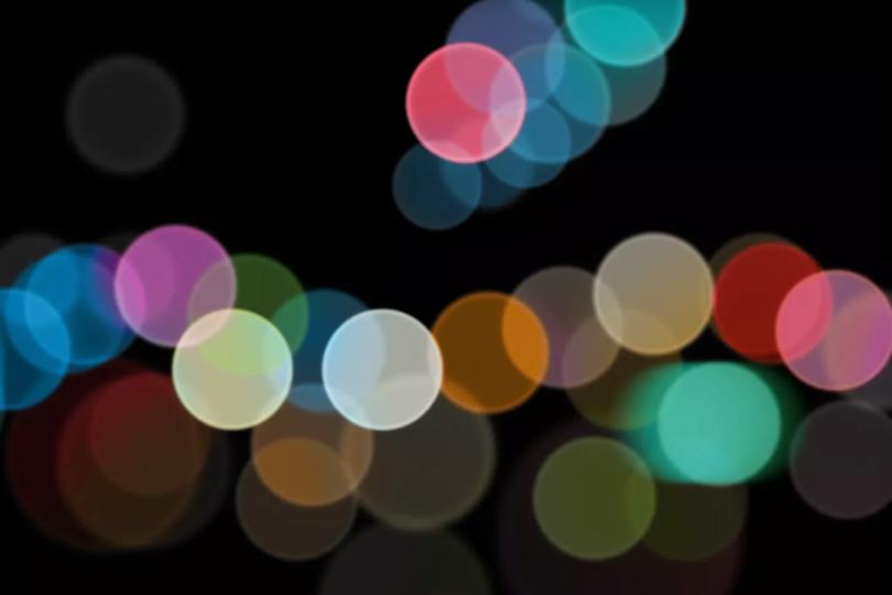 apple keynote highlights blog