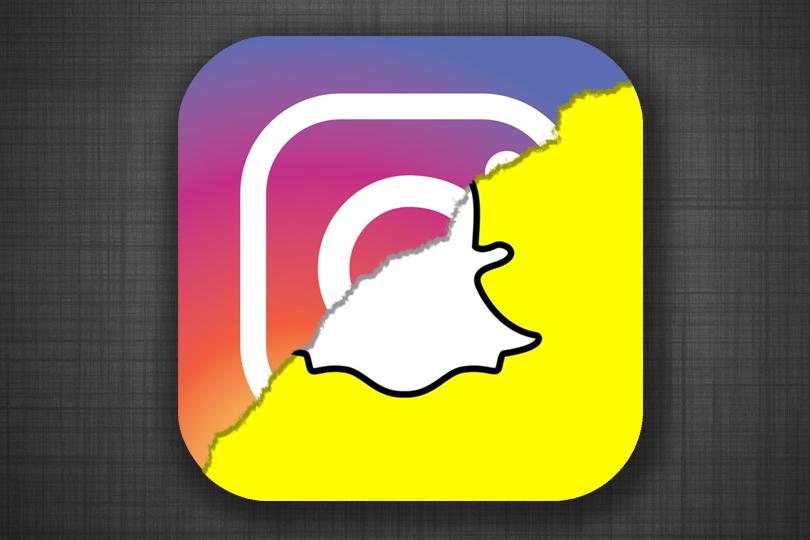 new instagram features blog