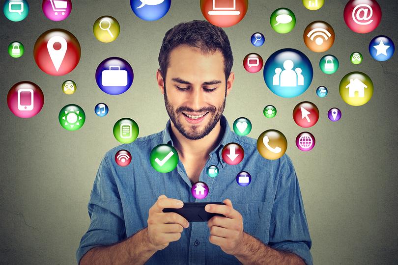 gain traction in app market blog