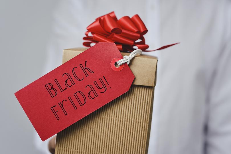 black friday apps blog