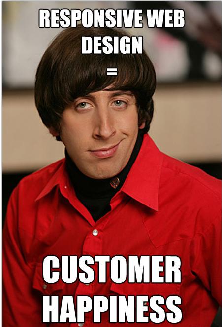 #html #responsivewebdesign
